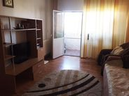 Apartament de vanzare, Constanța (judet), Strada Vlaicu Aurel - Foto 4