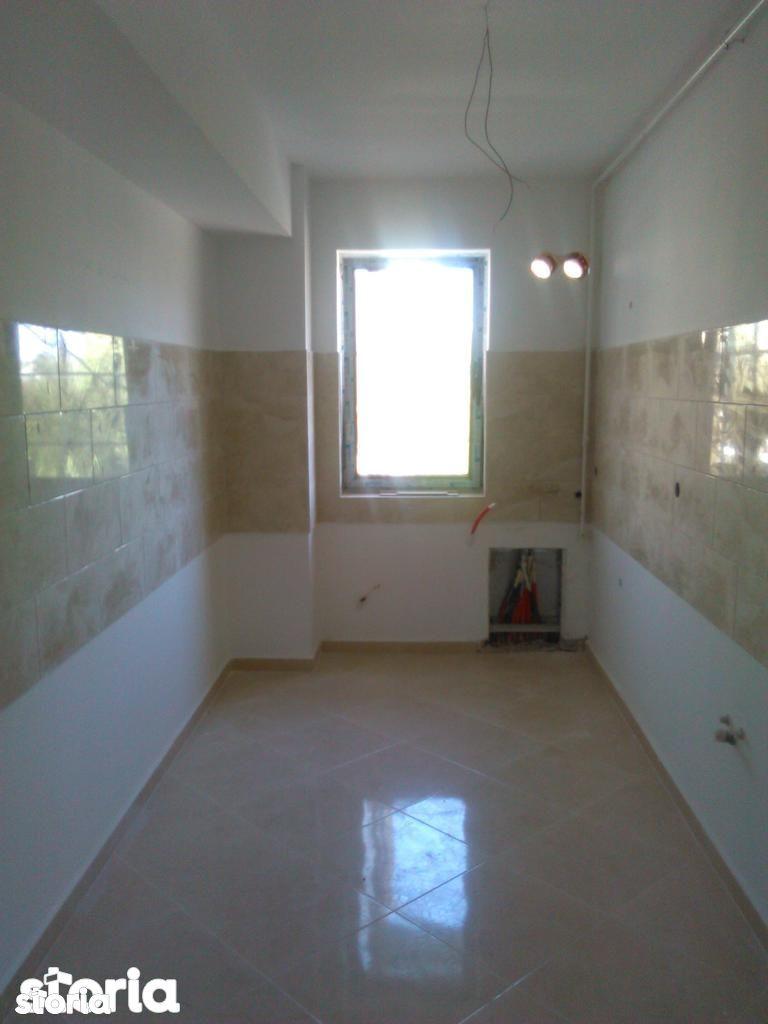 Apartament de vanzare, Bucuresti, Sectorul 3, Dristor - Foto 2