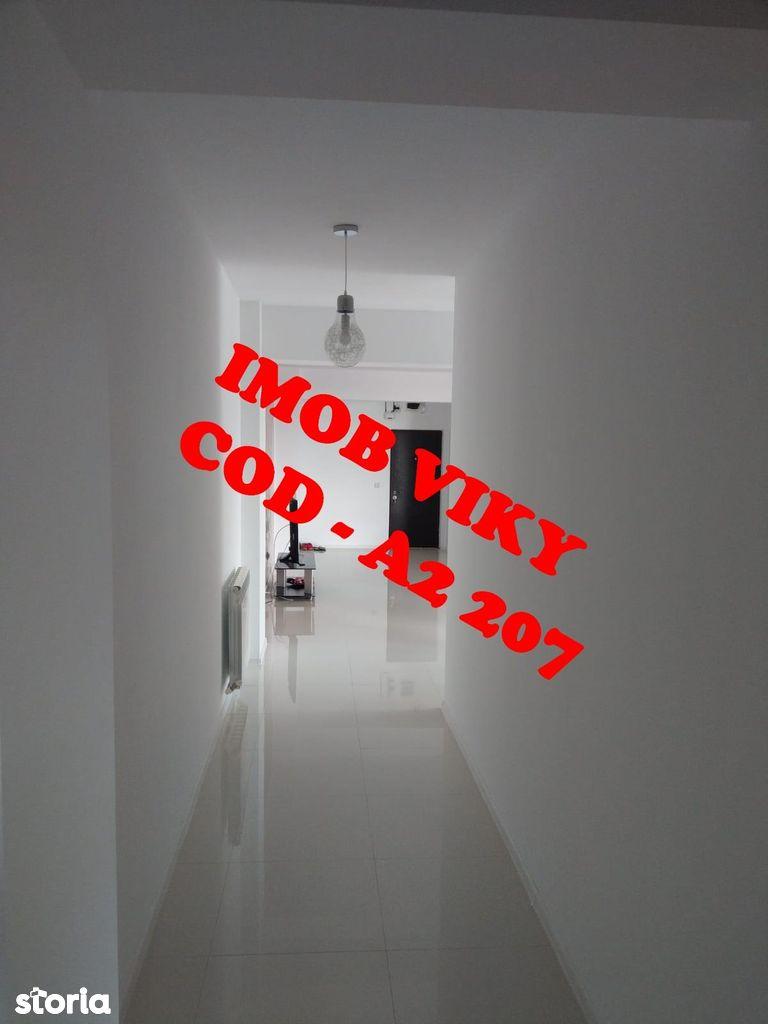 Apartament de vanzare, Constanța (judet), Năvodari - Foto 2