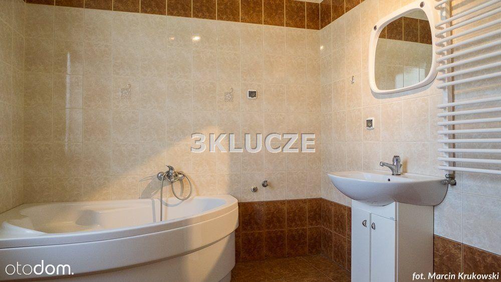Dom na sprzedaż, Wojciechów, lubelski, lubelskie - Foto 6