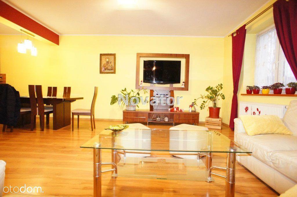 Dom na sprzedaż, Łochowo, bydgoski, kujawsko-pomorskie - Foto 3