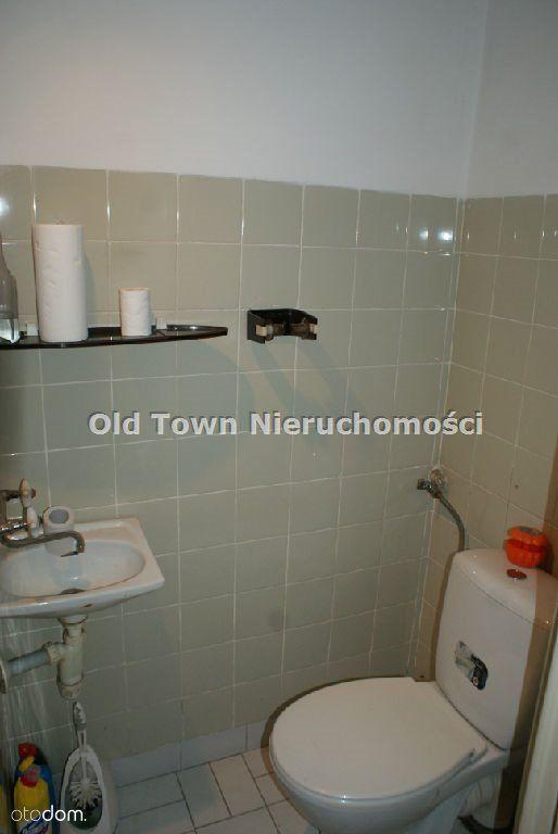 Dom na sprzedaż, Stasin, lubelski, lubelskie - Foto 9