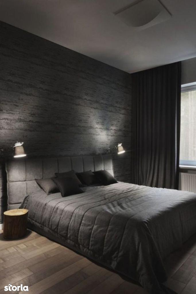 Apartament de vanzare, București (judet), Drumul Gura Siriului - Foto 2
