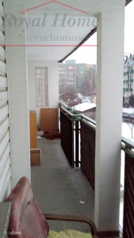 Mieszkanie na sprzedaż, Warszawa, Tarchomin - Foto 12