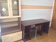 Apartament de inchiriat, Cluj (judet), Strada Anton Pann - Foto 6