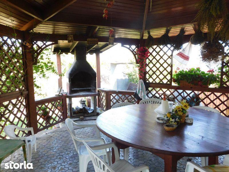 Casa de vanzare, Cluj (judet), Europa - Foto 16