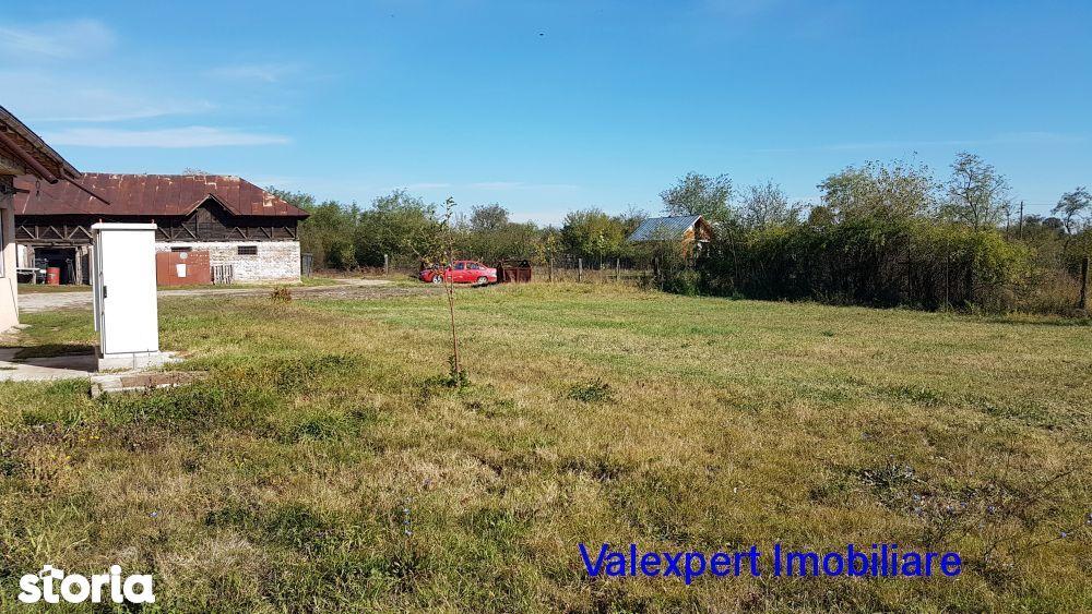 Casa de vanzare, Sarbeni, Teleorman - Foto 6