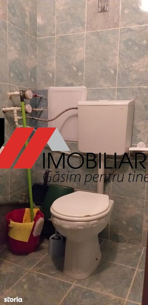 Apartament de vanzare, Timiș (judet), Aleea Miniș - Foto 7