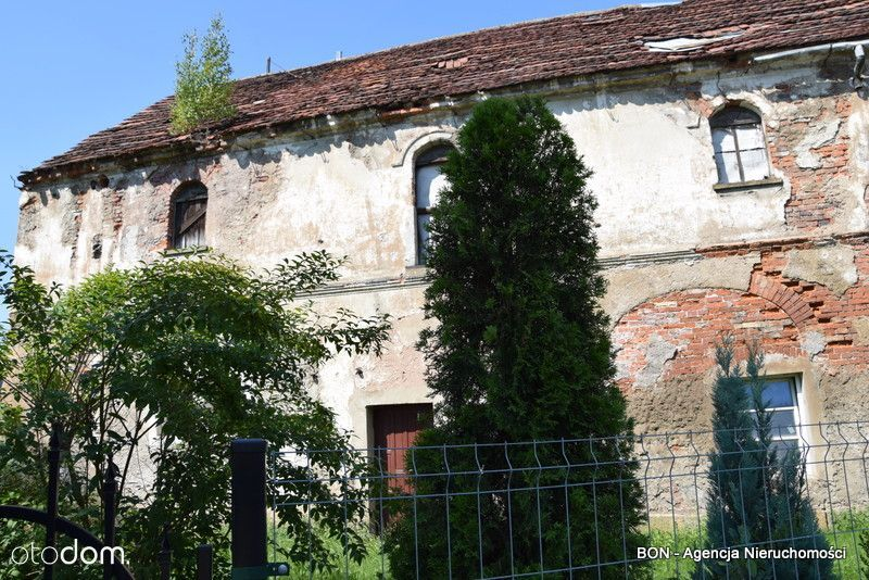 Dom na sprzedaż, Marciszów, kamiennogórski, dolnośląskie - Foto 1