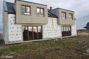 Dom na sprzedaż, Lutynia, średzki, dolnośląskie - Foto 1