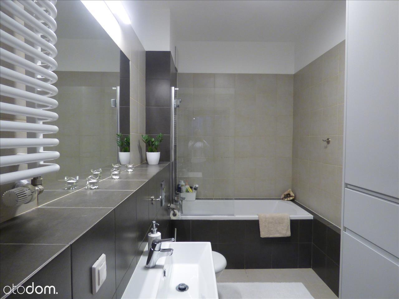 Mieszkanie na sprzedaż, Warszawa, Włochy - Foto 8