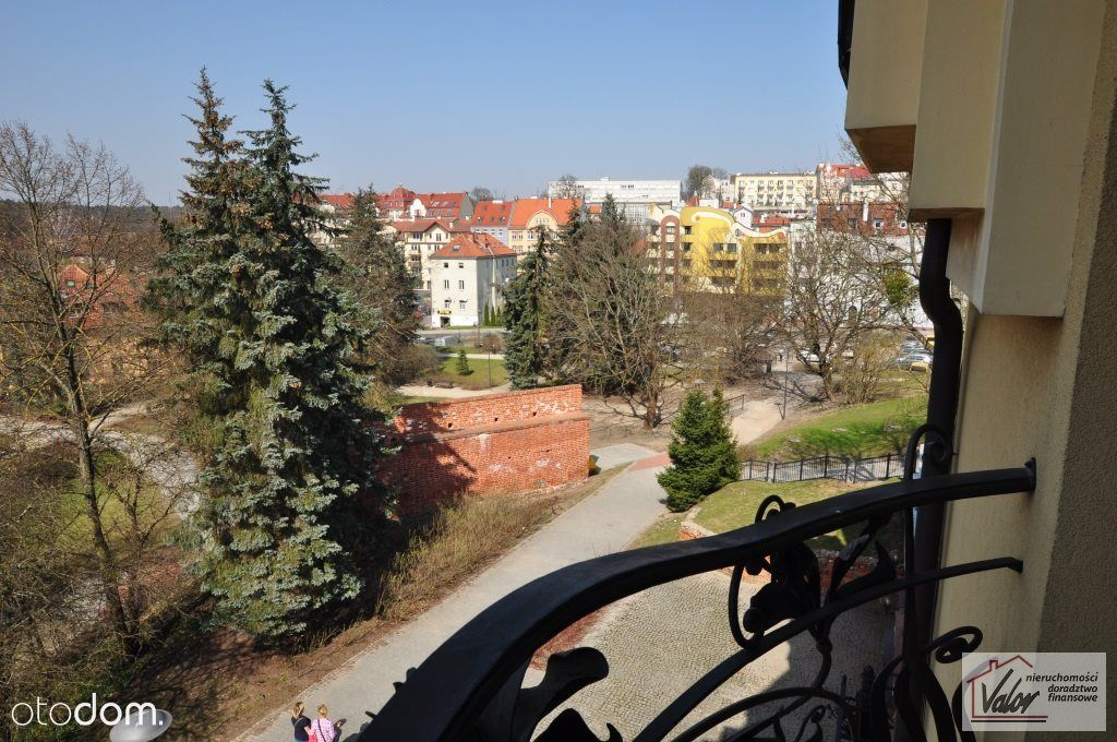 Lokal użytkowy na wynajem, Olsztyn, warmińsko-mazurskie - Foto 4