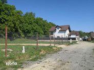 Teren de Vanzare, Sibiu (judet), Zona Industrială Vest - Foto 1