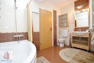 Apartament de vanzare, București (judet), Bulevardul Decebal - Foto 7