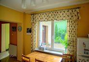 Dom na sprzedaż, Góra Siewierska, będziński, śląskie - Foto 3
