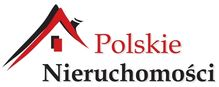 To ogłoszenie dom na sprzedaż jest promowane przez jedno z najbardziej profesjonalnych biur nieruchomości, działające w miejscowości Sulęczyno, kartuski, pomorskie: POLSKIE NIERUCHOMOŚCI