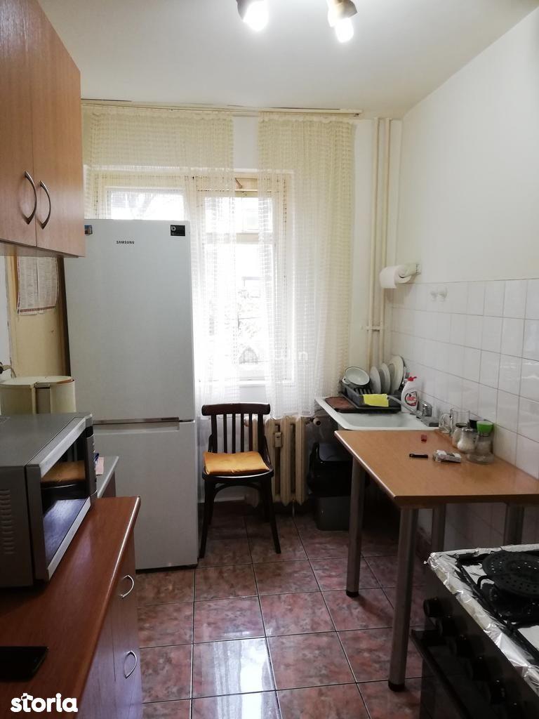 Apartament de vanzare, Cluj (judet), Strada Mehedinți - Foto 5