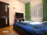 Apartament de vanzare, București (judet), Șoseaua Virtuții - Foto 3