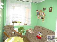 Mieszkanie na sprzedaż, Jawor, jaworski, dolnośląskie - Foto 7