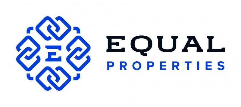 Equal Properties
