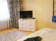 Apartament de vanzare, Cluj (judet), Strada Camil Petrescu - Foto 5