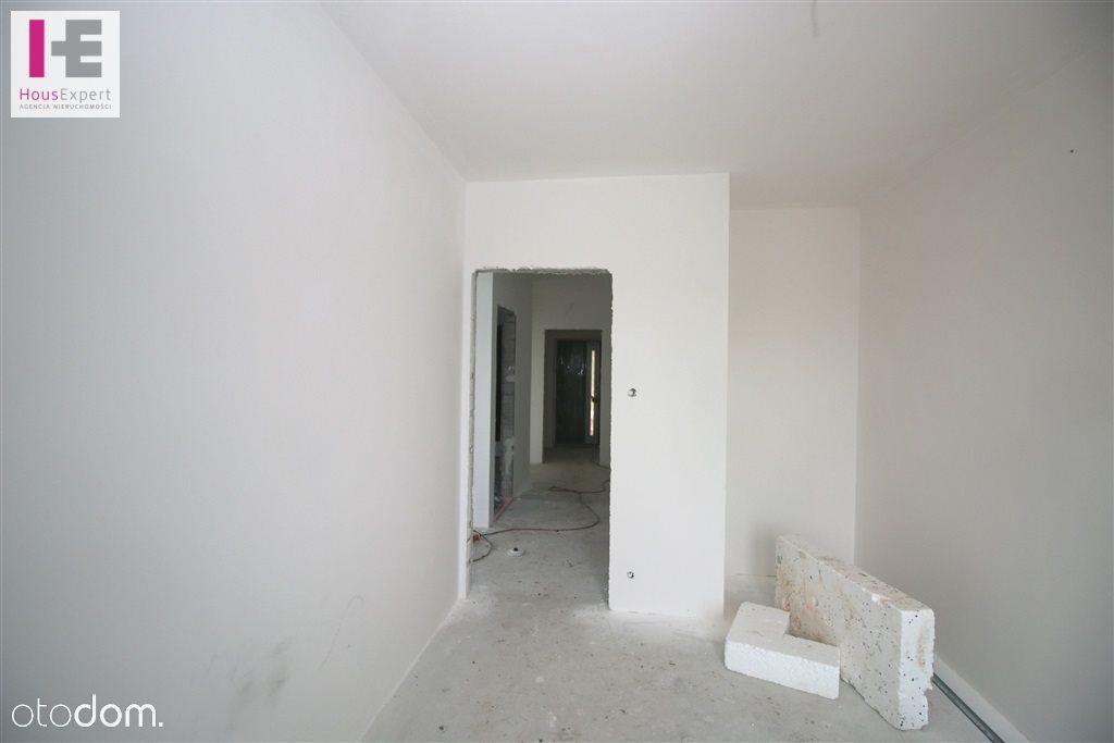 Mieszkanie na sprzedaż, Wysogotowo, poznański, wielkopolskie - Foto 6