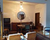 Apartament de vanzare, București (judet), Centrul Istoric - Foto 9