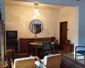 Apartament de vanzare, Bucuresti, Sectorul 1, Capitale - Foto 9