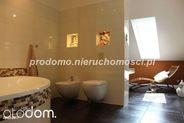 Dom na sprzedaż, Żołędowo, bydgoski, kujawsko-pomorskie - Foto 8