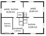 Dom na sprzedaż, Anielpol, krasnostawski, lubelskie - Foto 4