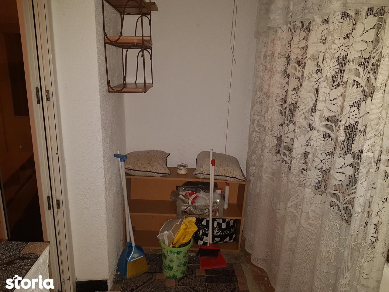 Apartament de vanzare, București (judet), Strada Bozieni - Foto 7