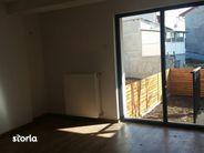 Apartament de vanzare, București (judet), Pajura - Foto 7