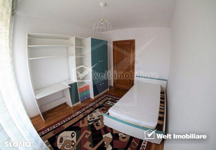 Apartament de vanzare, Cluj (judet), Zorilor - Foto 13