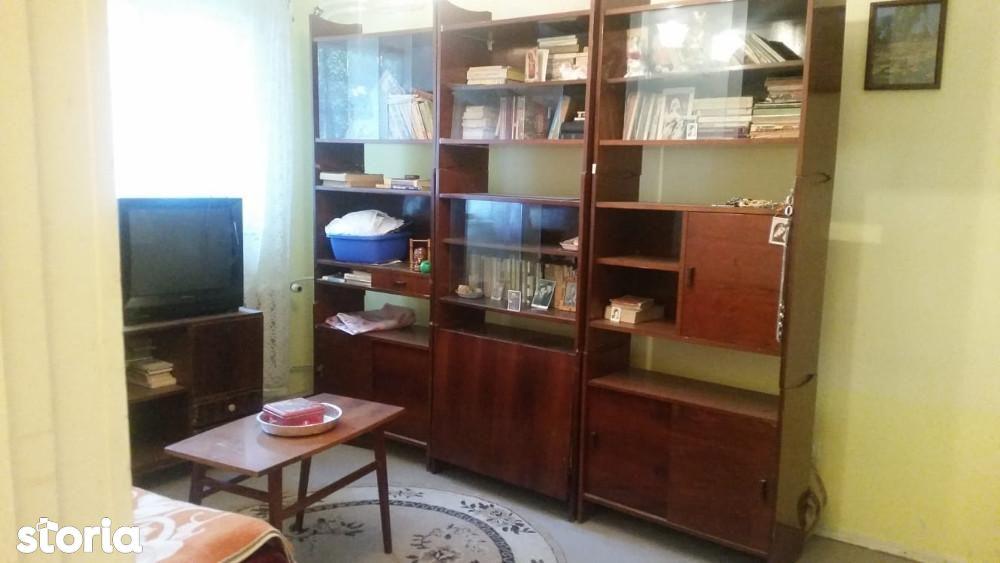 Apartament de vanzare, Galati - Foto 1