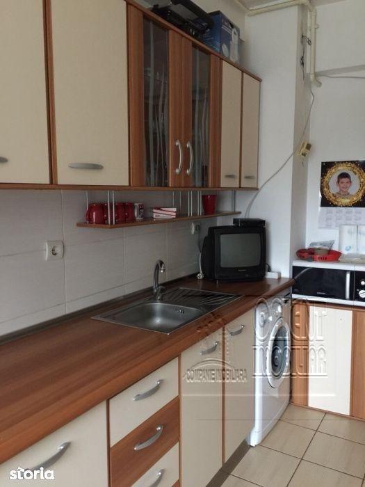 Apartament de vanzare, Constanța (judet), Tomis Plus - Foto 2