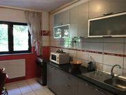 Apartament de vanzare, Bucuresti, Sectorul 2, Mosilor - Foto 9