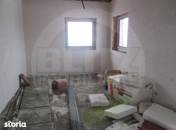 Casa de vanzare, Cluj (judet), Cluj-Napoca - Foto 9