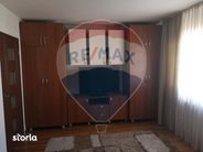 Apartament de inchiriat, Cluj (judet), Strada Piuariu Molnar - Foto 7
