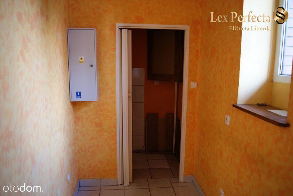 Lokal użytkowy na sprzedaż, Lublin, Czechów - Foto 7