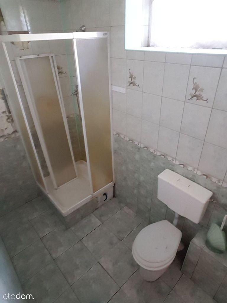 Mieszkanie na sprzedaż, Grzępa, sztumski, pomorskie - Foto 9