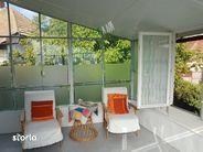 Casa de vanzare, Bihor (judet), Rogerius - Foto 4