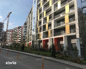 Spatiu Comercial de inchiriat, Cluj (judet), Bună Ziua - Foto 4