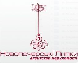 АН Новопечерские Липки