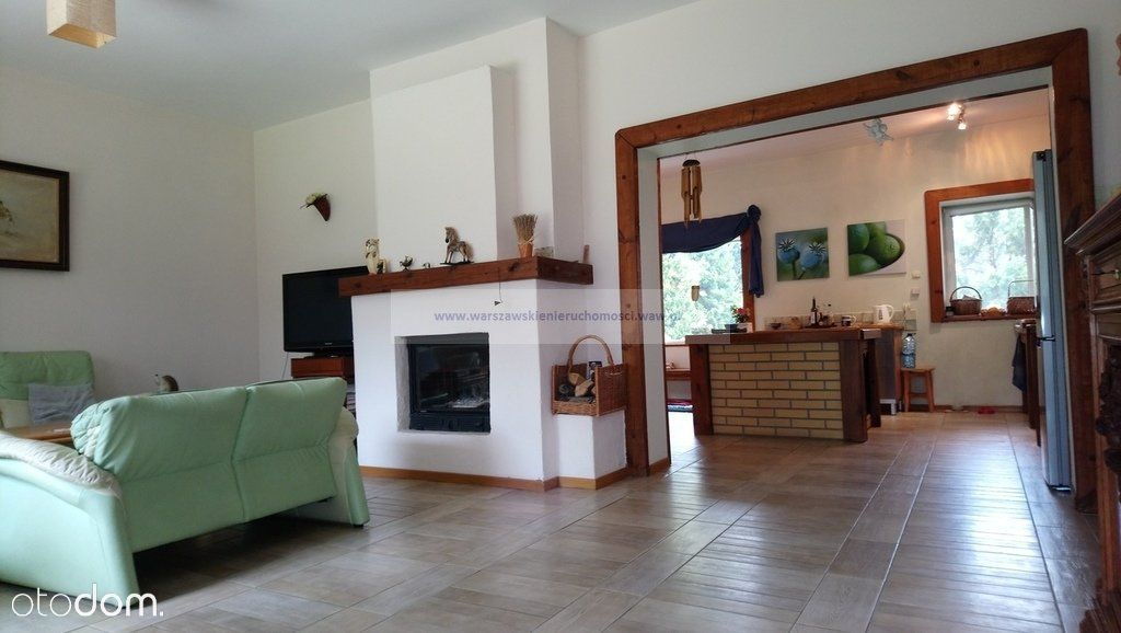 Dom na sprzedaż, Józefosław, piaseczyński, mazowieckie - Foto 5