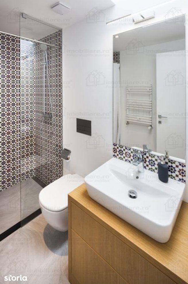Apartament de vanzare, București (judet), Sectorul 1 - Foto 6