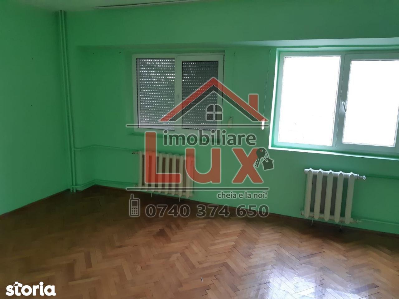 Apartament de vanzare, Tulcea (judet), Tulcea - Foto 1