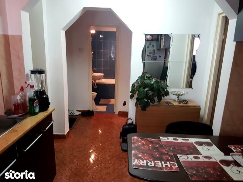 Apartament de vanzare, Prahova (judet), Ploieşti - Foto 14