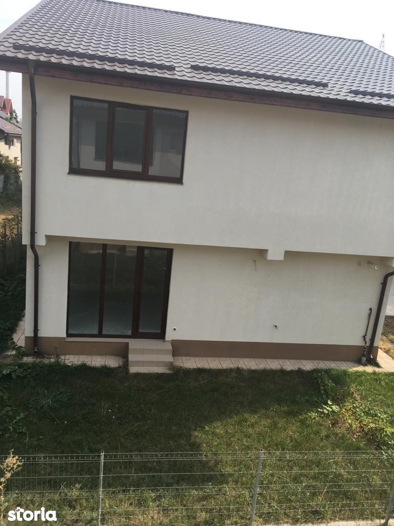 Casa de vanzare, Ilfov (judet), Popeşti-Leordeni - Foto 10