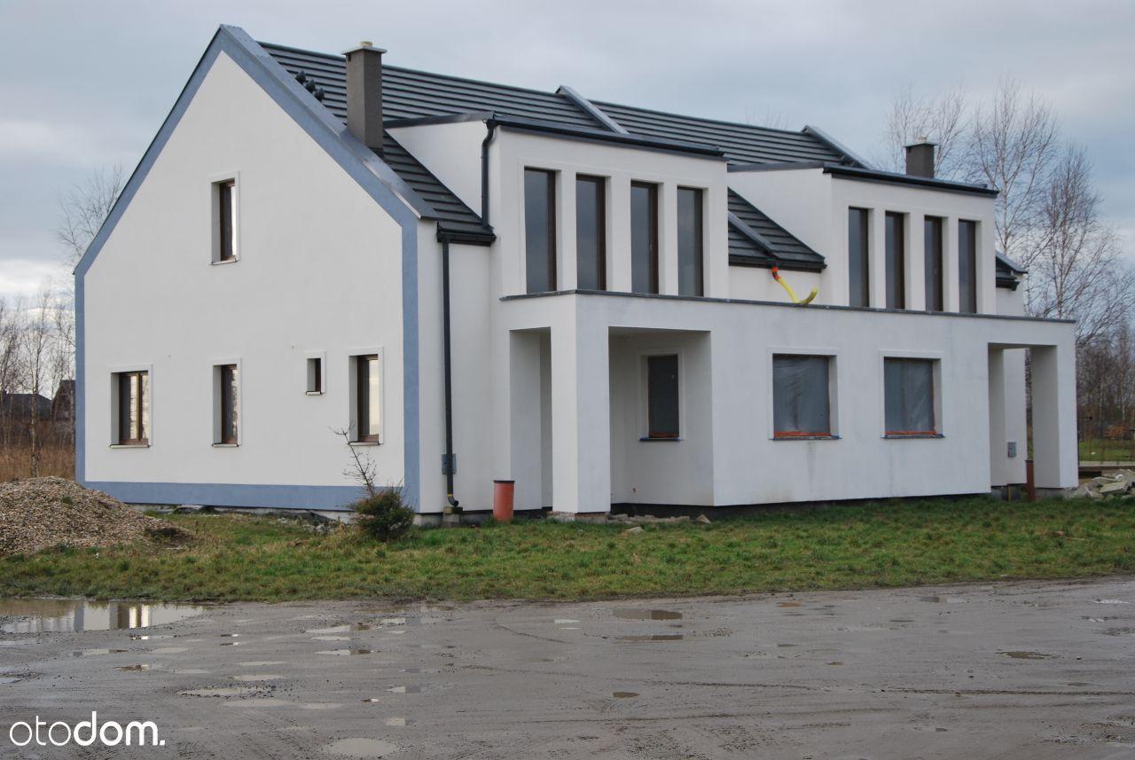 Dom na sprzedaż, Lutynia, średzki, dolnośląskie - Foto 6