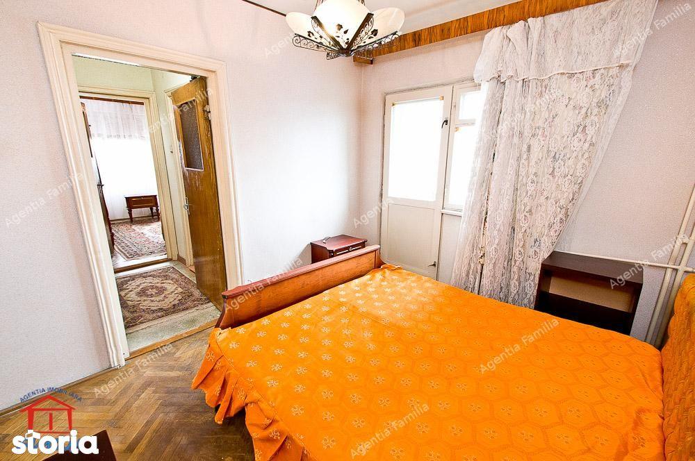 Apartament de vanzare, Galați (judet), Mazepa 1 - Foto 17